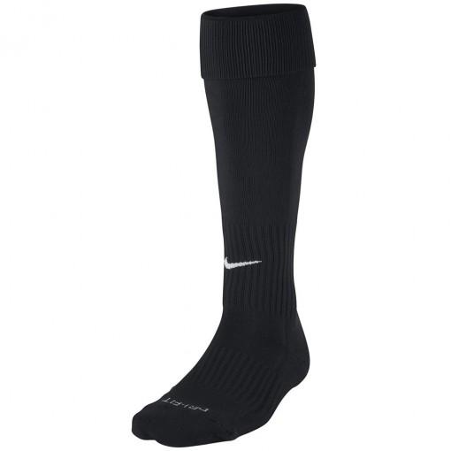 Meião Nike Classic Footbal Fit-Dri