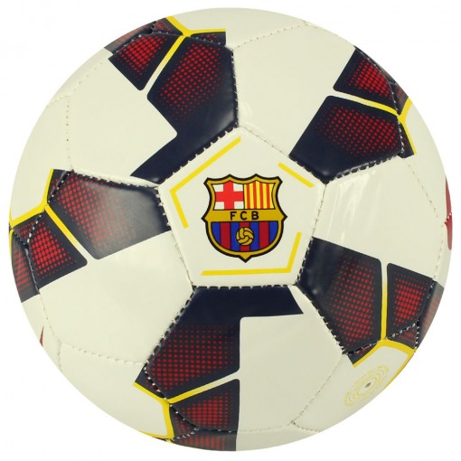 Mini Bola Nike FCB Skills SP15