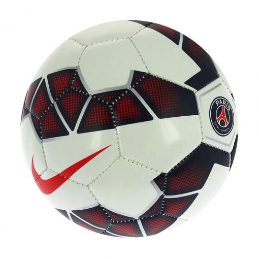 Mini Bola Nike PSG Skill