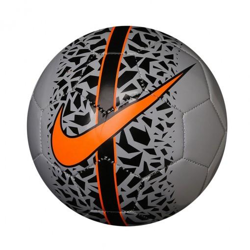Mini Bola Nike React