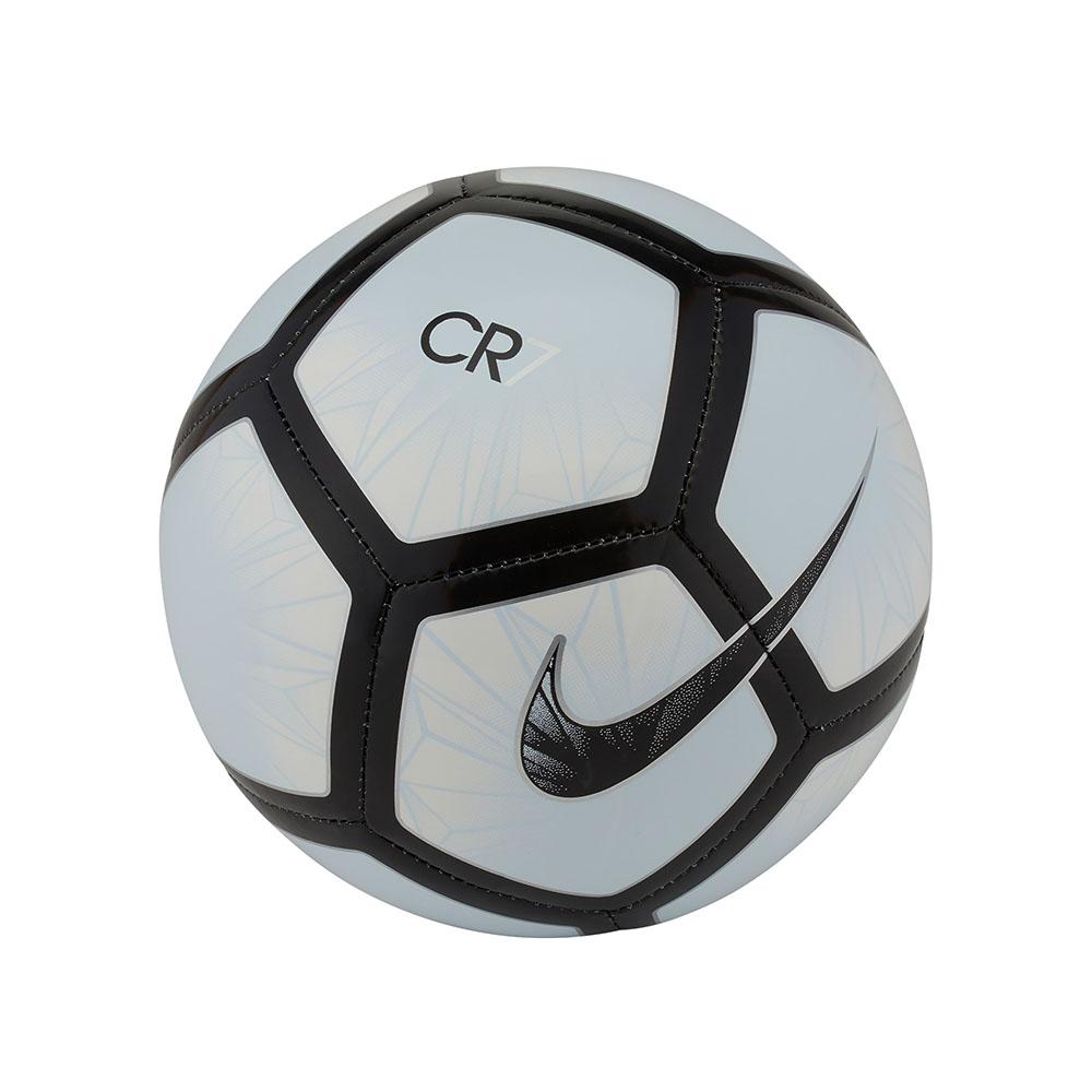 Mini Bola Nike Skills Cr7 98c2479be232e