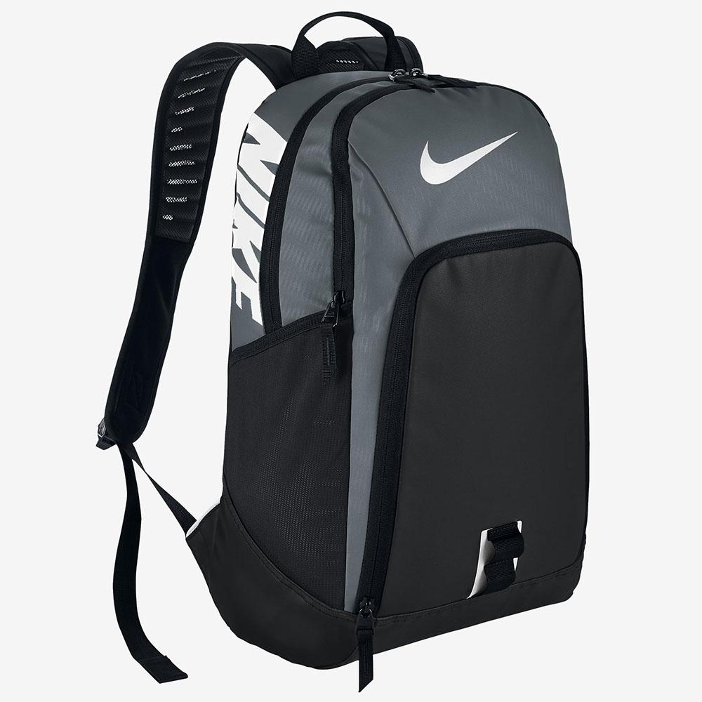 33090f1d5 Mochila Nike Alpha Adapt Rev