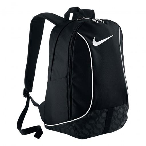 Mochila Nike Brasilia 6 Med