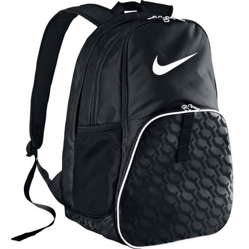 Mochila Nike Brasilia 6 XL