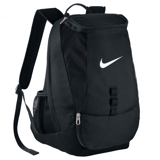 Mochila Nike Club Team Swoosh Backpack