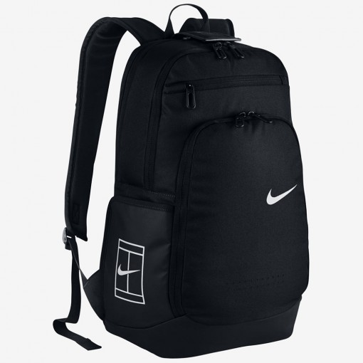 Mochila Nike Court Tech Backpack 2.0