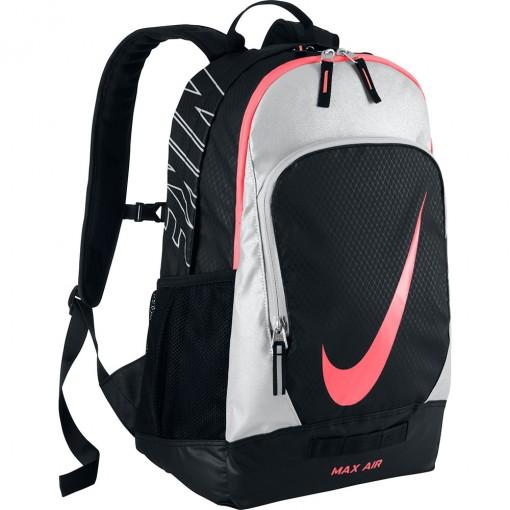 Mochila Nike Court Tech Backpack