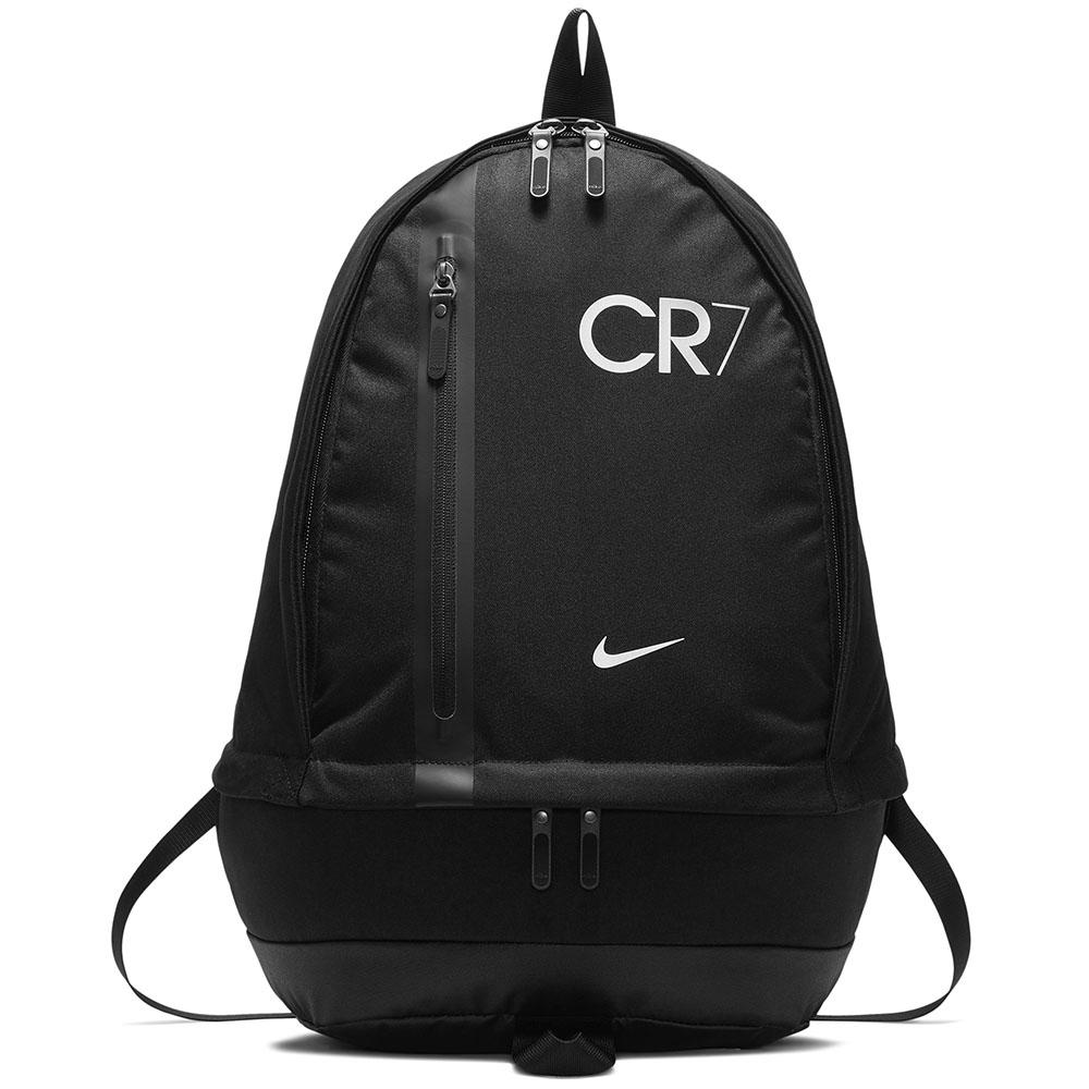Mochila Nike Cristiano Ronaldo CR7 Cheyenne