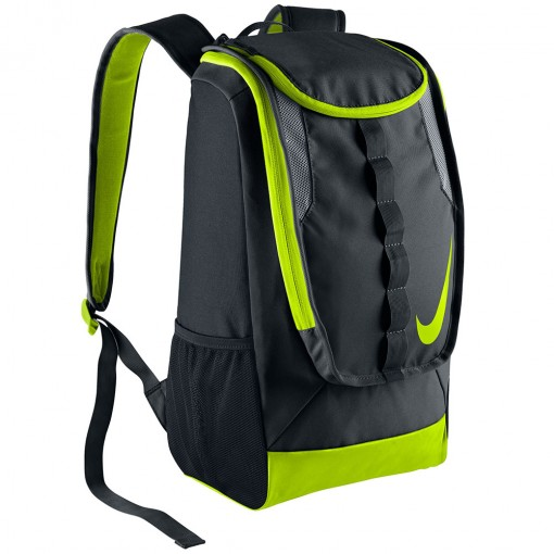 Mochila Nike FB Shield Compact BP 2.0