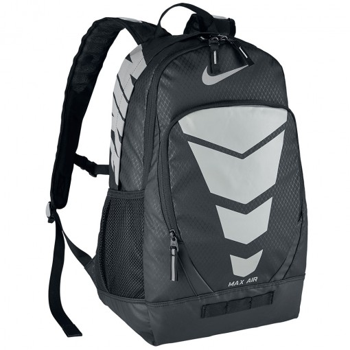 Mochila Nike Max Air Vapo BP
