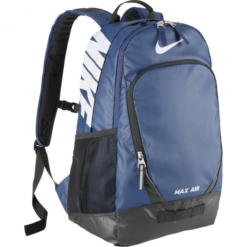 Mochila Nike Team Training Max Air Lar