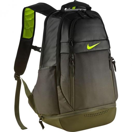 Mochila Nike Ultimatum Gear FA15