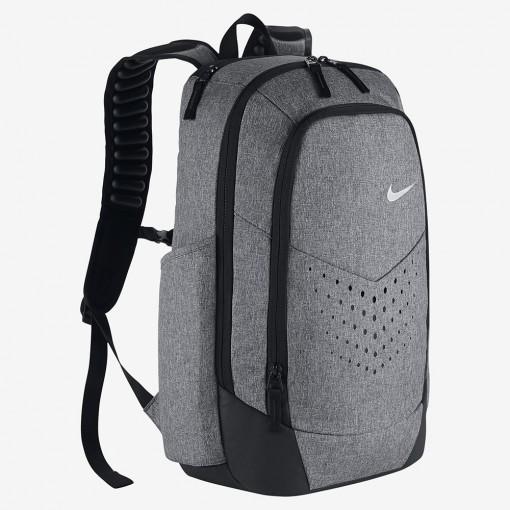 Mochila Nike Vapor Energy Backpack
