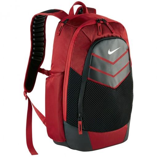 Mochila Nike Vapor Power Backpack
