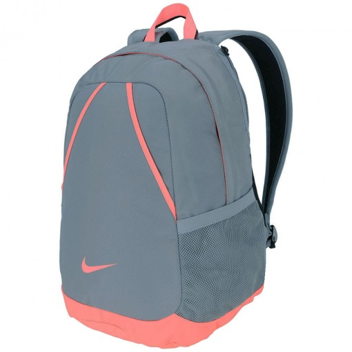 Mochila Nike Varsity Backpack