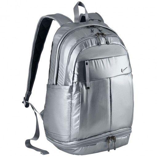 Mochila Nike Victory Backpack