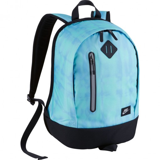 Mochila Nike Ya Cheyenne Backpack