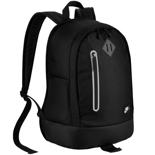 Mochila Nike YA Cheyenne Solid Backpack Juvenil