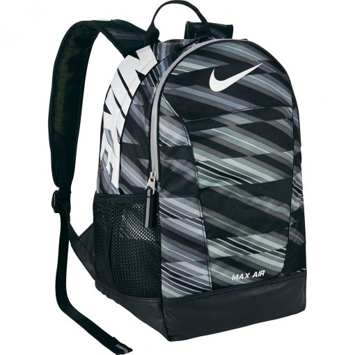 Mochila Nike Ya Max Air TT SM Backpack