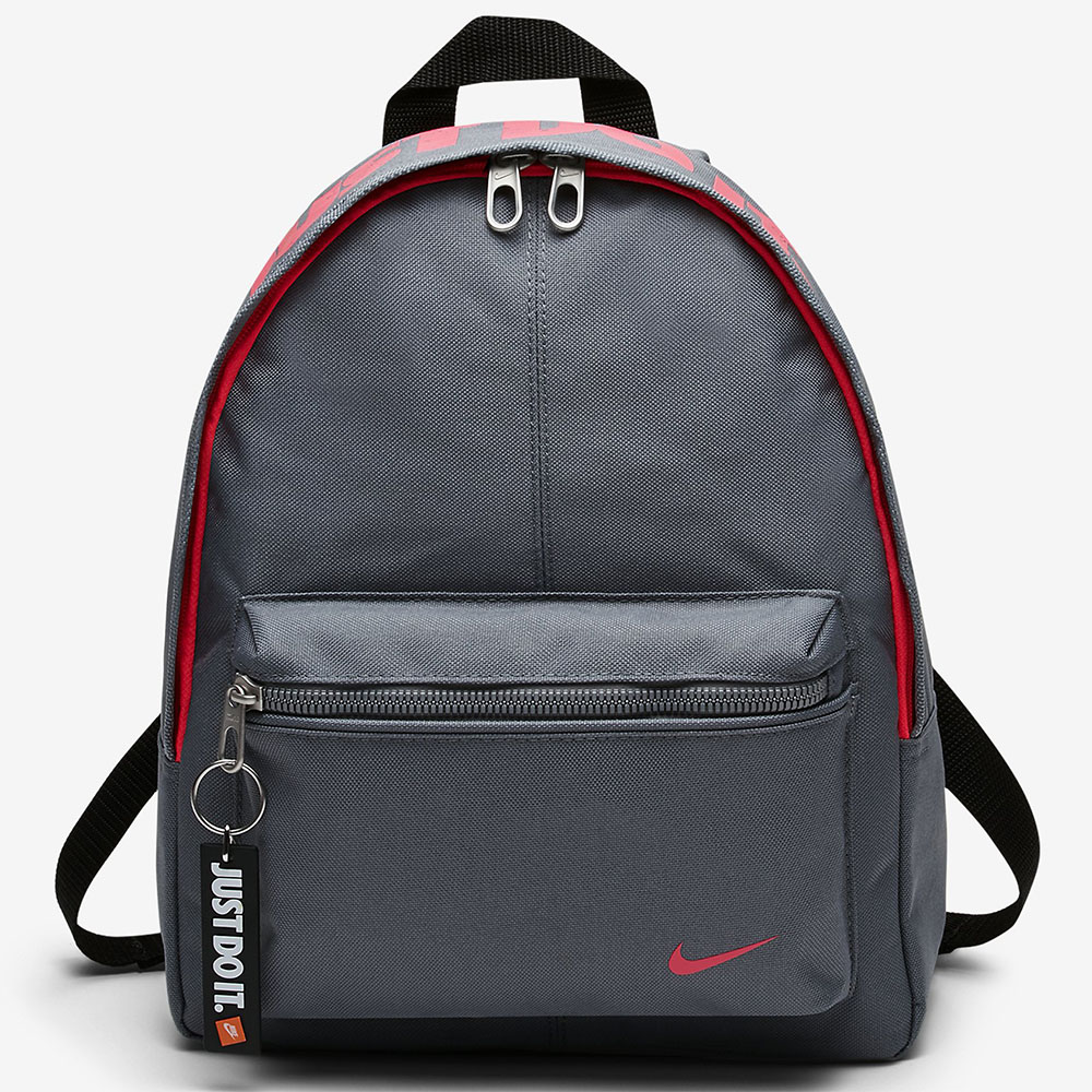 Nike Nike Classic Classic Athletes Nike Young Athletes Young Young 35ARj4Lq