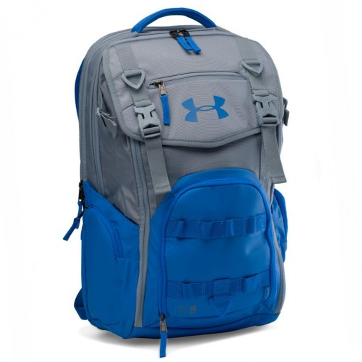 Mochila Under Armour Coalition