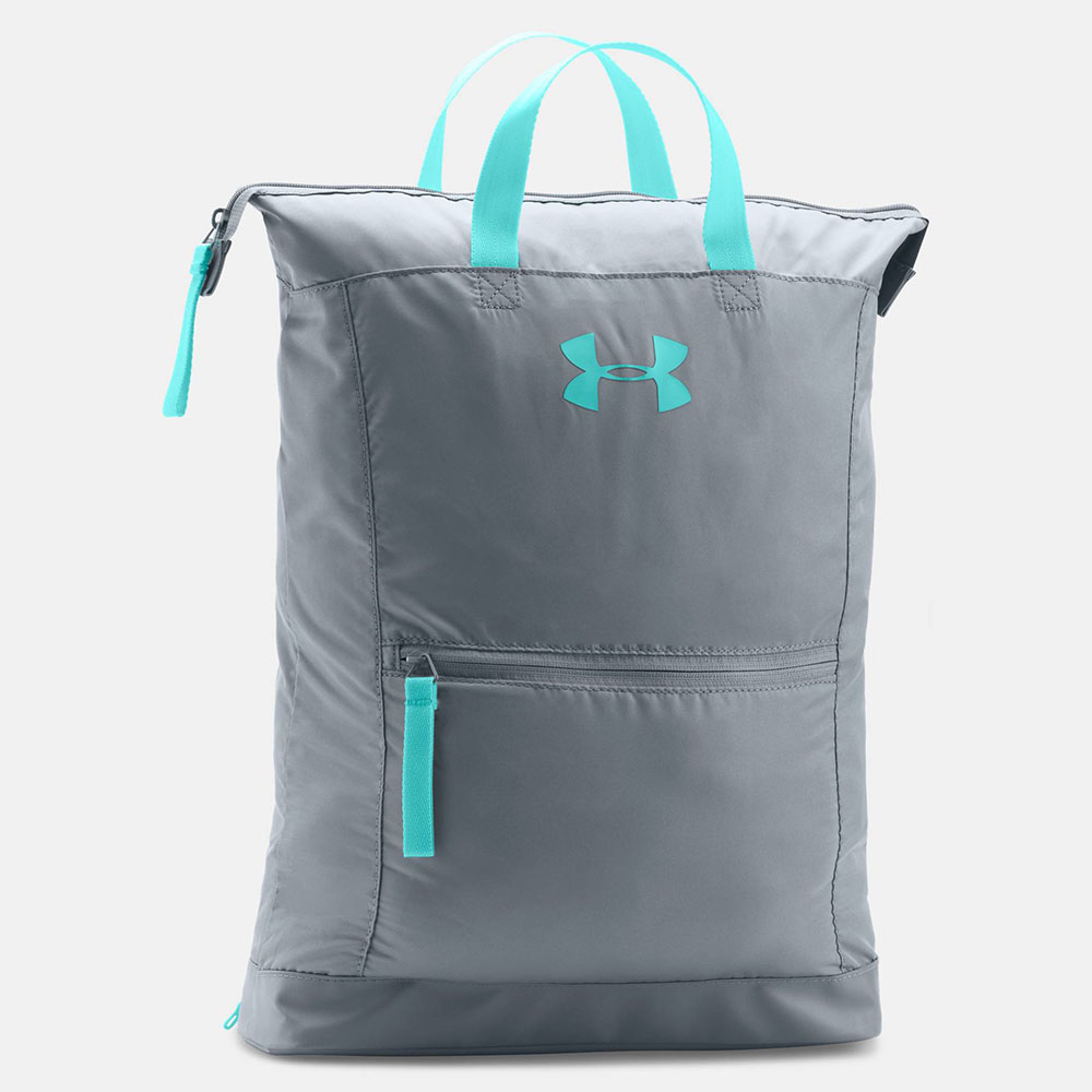 Mochila Under Armour Hybrid Backpack