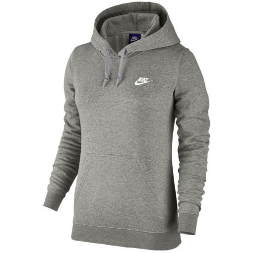Moletom Nike Sportswear Hoodie