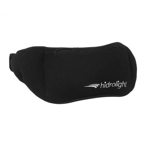 Pochete Hidrolight Triathlon