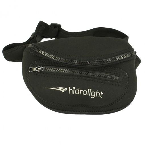 Pochete Hidrolight Walking