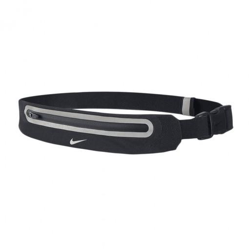 Pochete Nike Expandable Running Lean Waistpack
