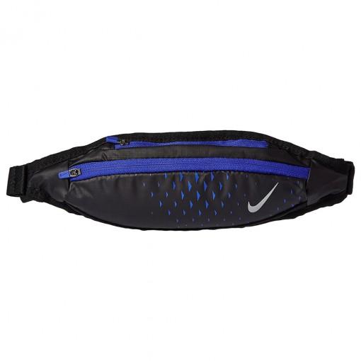 Pochete Nike Small Capacity Waistpack