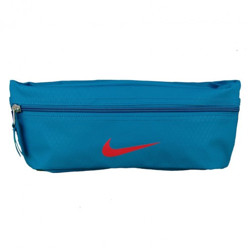 Pochete Nike Team Training Waist Pack