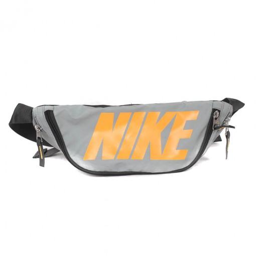 Pochete Nike Training