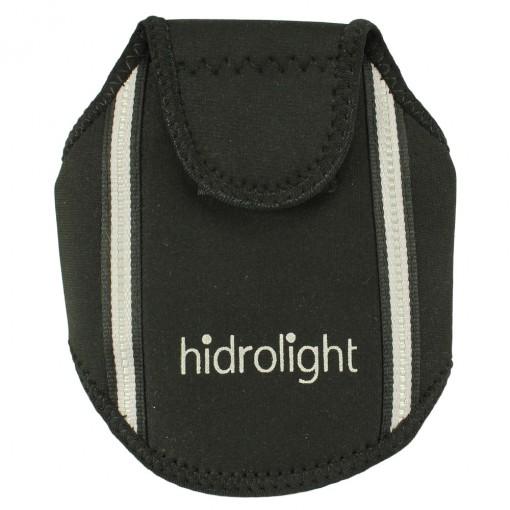 Porta Acessórios Hidrolight Pequeno MP4