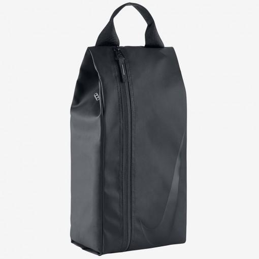 Porta Calçado Nike Fb Shoe Bag 3.0