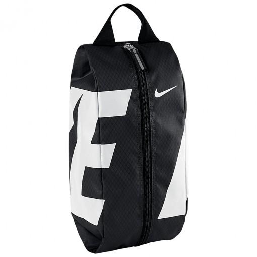 Porta Calçado Nike Team Training