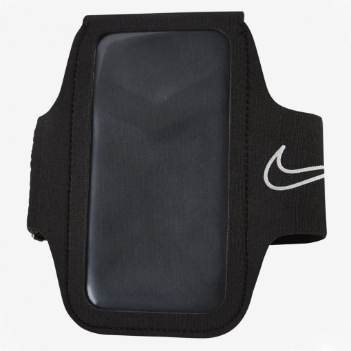 Porta Celular Nike LW Arm Band 2.0