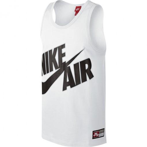 Regata Nike Air Long Pivot Tank