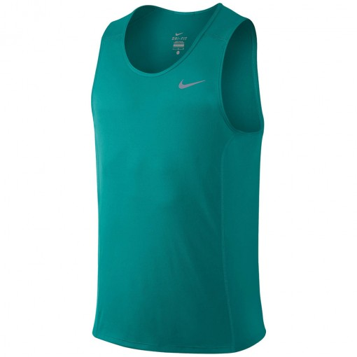 Regata Nike DF Miler Singlet