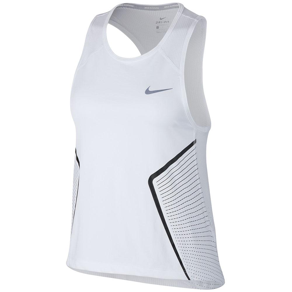 Regata Nike Dry Miler