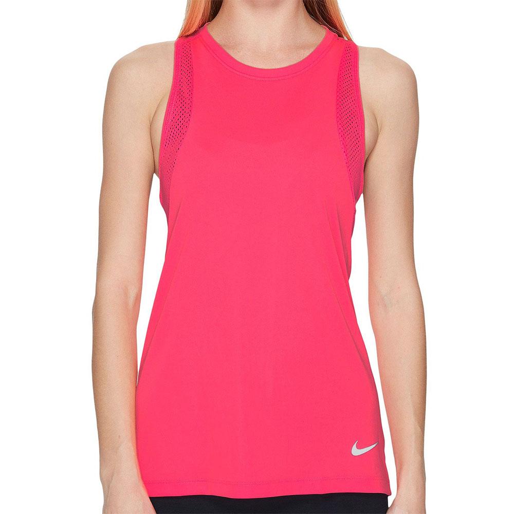 Regata Nike Dry Tank Core
