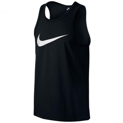Regata Nike Em MNS Tank-Logo