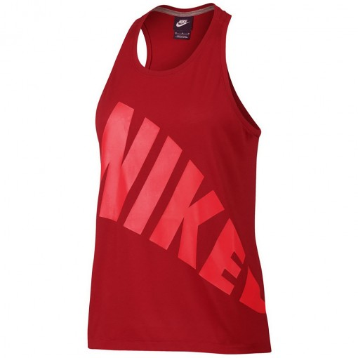 Regata Nike NSW Tank