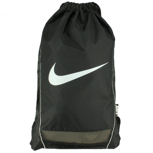 Sacola Nike Brasilia Gymsack