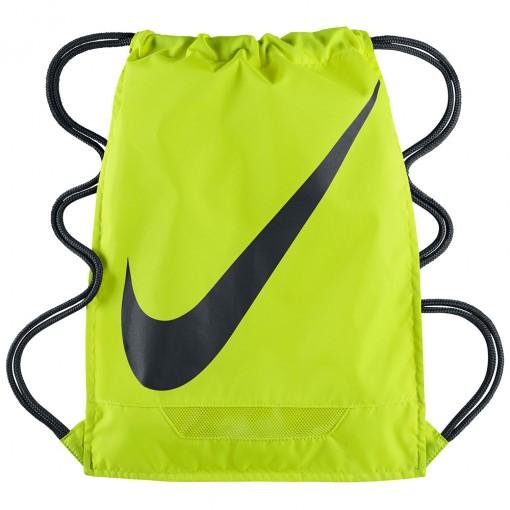 Sacola Nike FB Gymsack 3.0