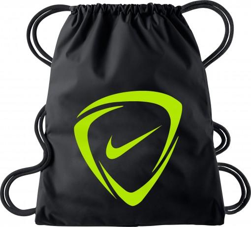 Sacola Nike Football Gymsack 2.0