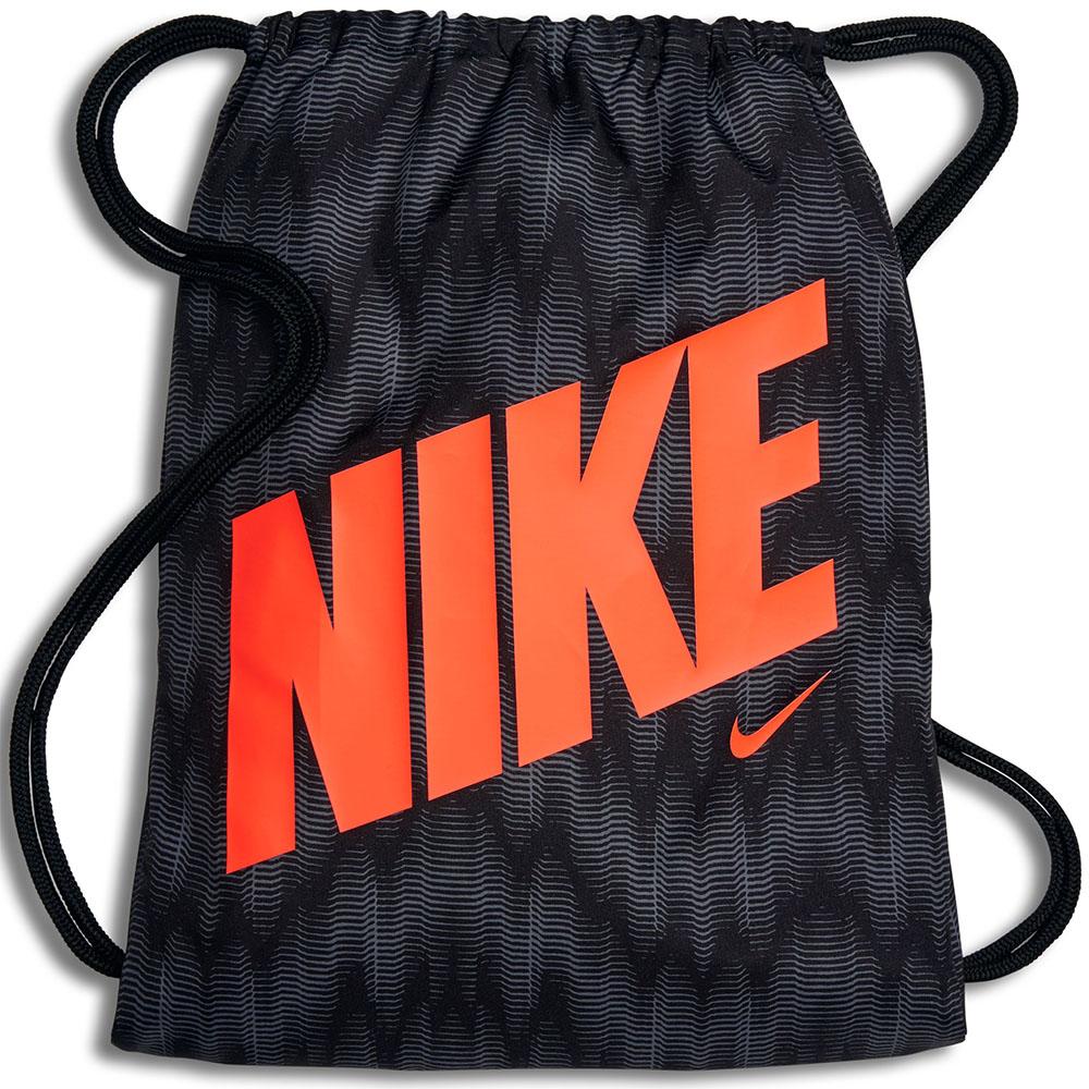 fda18663c Sacola Nike Ya Graphic Gymsack