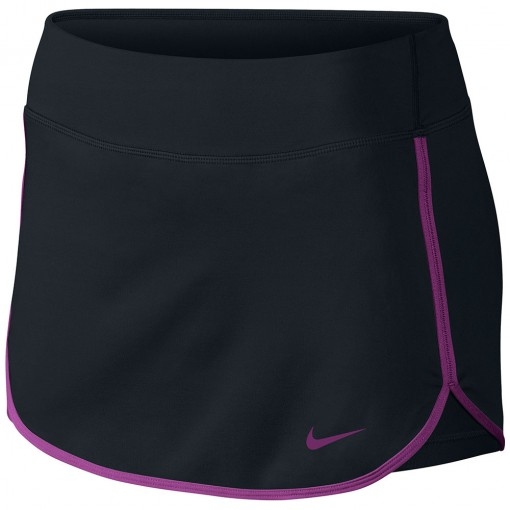 Saia Nike Straight Court Skirt