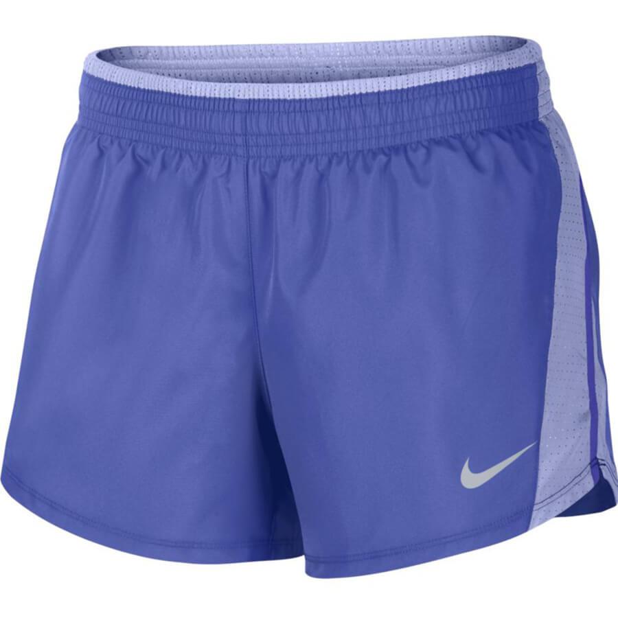 Short Feminino Nike 10k Esportivo