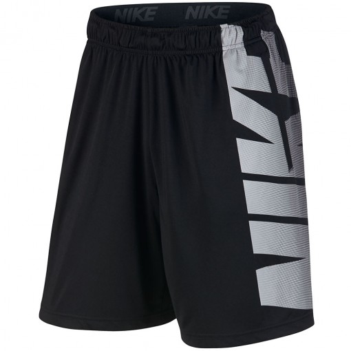 Short Nike Dry Training Block bb8a3b7f019bc